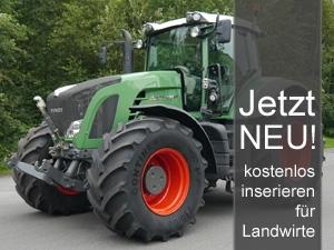 Kleinanzeigen News & Kleinanzeigen Infos & Kleinanzeigen Tipps | Kostenlose Inserate für gebrauchte Landmaschinen