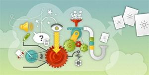 CMS & Blog Infos & CMS & Blog Tipps @ CMS & Blog-News-24/7.de | www.neueseiten.de