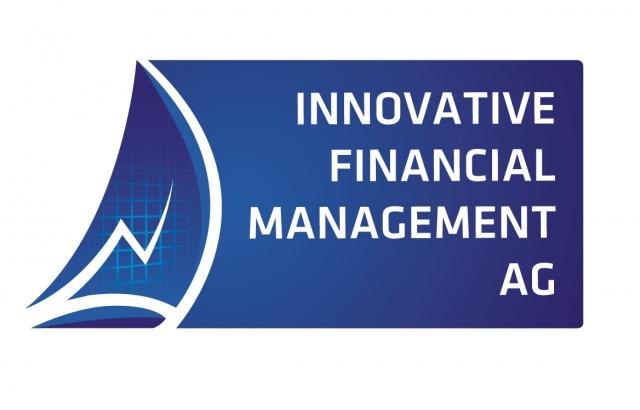 Schweiz-24/7.de - Schweiz Infos & Schweiz Tipps | Innovative Financial Management AG