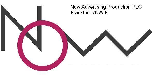 Rheinland-Pfalz-Info.Net - Rheinland-Pfalz Infos & Rheinland-Pfalz Tipps |