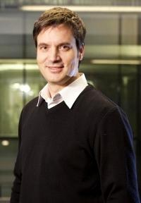 Schweiz-24/7.de - Schweiz Infos & Schweiz Tipps | Fabrice Consenti, CEO, Polarix SA