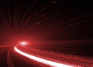 Auto News | Realtime Information Business: NSi's AutoStore 6.0 lässt sich noch einfacher bedienen und vielfältiger anwenden, auch per Browser.