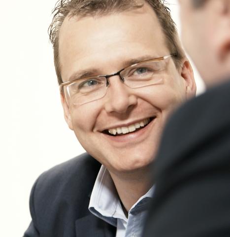 Hamburg-News.NET - Hamburg Infos & Hamburg Tipps | Olaf Hinz fordert mehr Engagement auf Organisationsebene