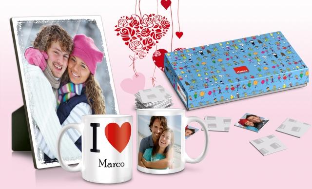 Europa-247.de - Europa Infos & Europa Tipps | ifolor Valentinstag Geschenke