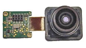 Auto News | Kleine Kamera mit großen Problemen!
