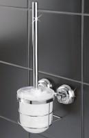 Shopping -News.de - Shopping Infos & Shopping Tipps | Toilettenbürsten ohne Bohren