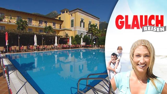 Hotel Infos & Hotel News @ Hotel-Info-24/7.de | Hotel Antico Monastero