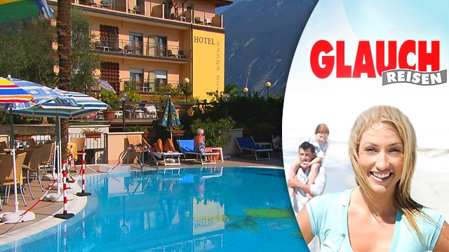 Europa-247.de - Europa Infos & Europa Tipps | Hotel Garda Bellevue
