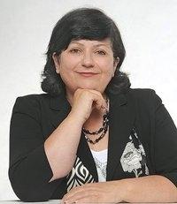 BIO @ Bio-News-Net | Unternemensberater Luise Berrang