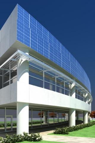Alternative & Erneuerbare Energien News: Mit einer WBS Weiterbildung zum Energiemanager für gewerbliche und öffentliche Gebäude