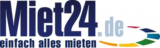 Gutscheine-247.de - Infos & Tipps rund um Gutscheine |