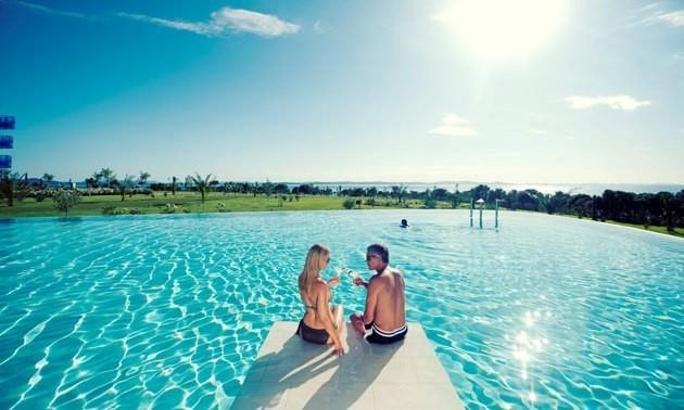 Wellness-247.de - Wellness Infos & Wellness Tipps | Sonnige Aussichten für den Kroatien-Urlaub 2012