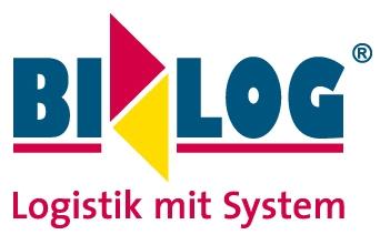 Alternative & Erneuerbare Energien News: Gewinnt so viel Solarstrom, wie die Familien seiner Mitarbeiter verbrauchen: BI-LOG  Logistik.