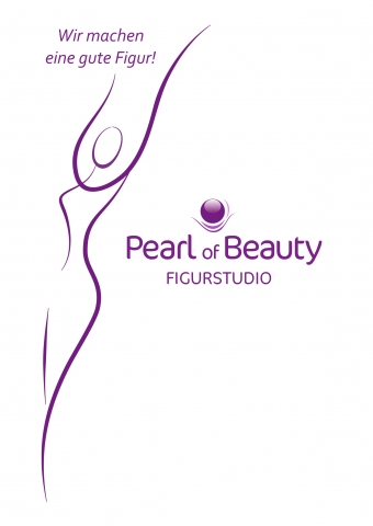 Weihnachten-247.Info - Weihnachten Infos & Weihnachten Tipps | Das Wiener Figurstudio Pearl of Beauty