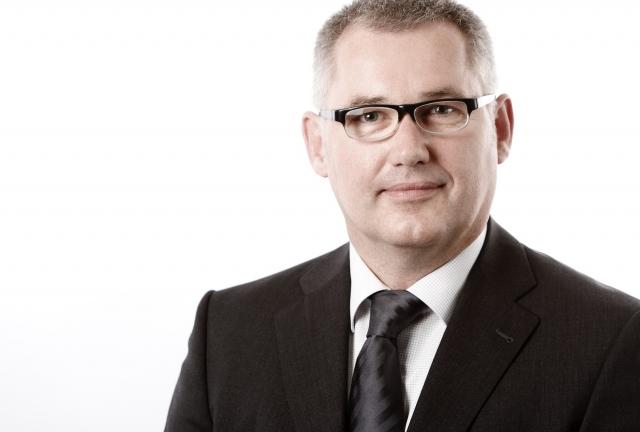 Hamburg-News.NET - Hamburg Infos & Hamburg Tipps | Dr. Uwe Schwenk ergänzt das Medical Devices Team beim Dienstleister Diapharm.