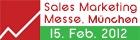Nordrhein-Westfalen-Info.Net - Nordrhein-Westfalen Infos & Nordrhein-Westfalen Tipps | Mit Hilfe der Management Akademie NRW Wachsumspotenziale entdecken auf der Sales & Marketing Messe in München