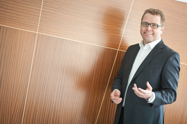 Berlin-News.NET - Berlin Infos & Berlin Tipps | Veranstalter werdewelt holt Rainer Krumm, Experte für Unternehmenskultur, als Referent zum Wissensforum Mittelhessen.