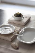 Ost Nachrichten & Osten News | Foto: Rosenthal, Hutschenreuther, Walküre oder Arzberg – die Porzellan-Herstellung hat im Fichtelgebirge eine lange Tradition.