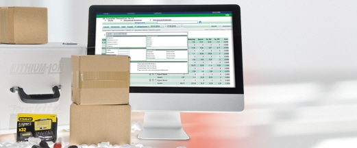 Shopping -News.de - Shopping Infos & Shopping Tipps | Beschaffung leicht gemacht