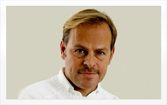 Radio Infos & Radio News @ Radio-247.de | Dr. med. Christan Fellenz