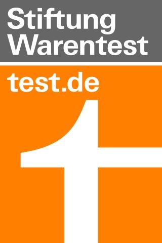 Versicherungen News & Infos | Die Stiftung Warentest hat in ihrer aktuellen Ausgabe Ökostrom getestet.