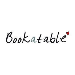 App News @ App-News.Info | Bookatable - Restaurant Reservierung online, Tischreservierung