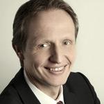 Testberichte News & Testberichte Infos & Testberichte Tipps | Dr. Dirk Bendig