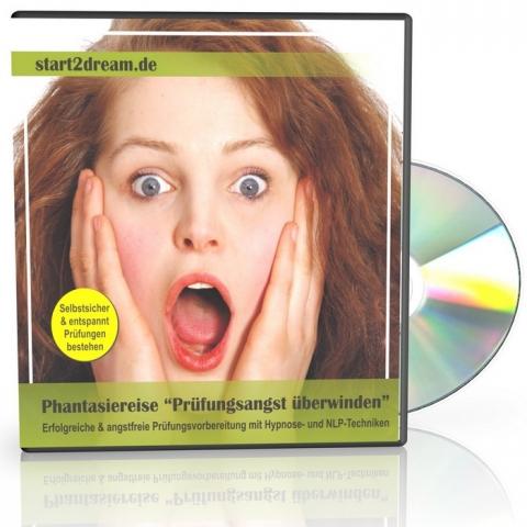 Nordrhein-Westfalen-Info.Net - Nordrhein-Westfalen Infos & Nordrhein-Westfalen Tipps | Cover der Phantasiereise