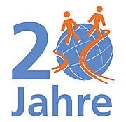 Ostern-247.de - Infos & Tipps rund um Geschenke | ZKRD: 20 Jahre auf der Suche nach der Nadel im Heuhaufen
