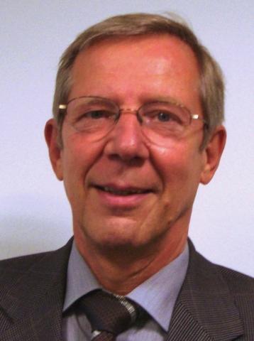 Grossbritannien-News.Info - Großbritannien Infos & Großbritannien Tipps | Helmut Krüger von Xerox