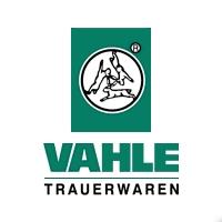 Shopping -News.de - Shopping Infos & Shopping Tipps | Bestatterbedarf von Vahle Trauerwaren