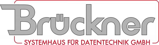 Hardware Infos & Hardware Tipps @ Hardware-News-24/7.de | Brückner GmbH Pinneberg ist TERRA PREMIUM SERVICE PARTNER der Wortmann AG