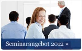 Hotel Infos & Hotel News @ Hotel-Info-24/7.de | Fortbildungsakademie Feldmann Consulting®