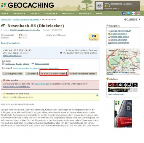 Griechenland-News.Net - Griechenland Infos & Griechenland Tipps |
