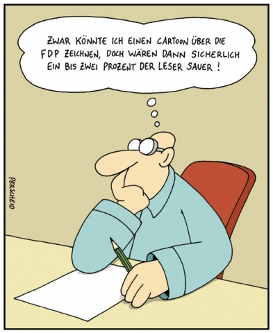 | Kultur-News.de