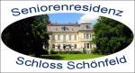 SeniorInnen News & Infos @ Senioren-Page.de | Foto: Luxus-Residenz Schloss Schönfeld.