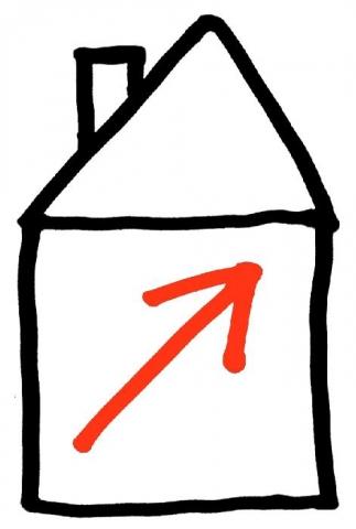 Haussanierung: | Gaspreise vergleichen und sparen. Gaskunden müssen Anhebung der Gastarife nicht wehrlos hinnehmen. Weitere Infos unter http://www.energieforum-hessen.de/gasanbieter-wechseln.html