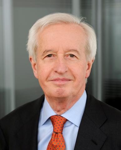 Wien-News.de - Wien Infos & Wien Tipps | Univ.-Prof. Dr. Dr. h.c. mult. Péter Horváth
