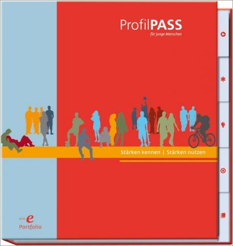 Niedersachsen-Infos.de - Niedersachsen Infos & Niedersachsen Tipps | (e)ProfilPASS für junge Menschen