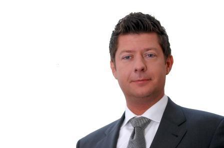 Versicherungen News & Infos | Gründungsberater Dr. Gregor Treptow