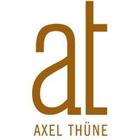 Berlin-News.NET - Berlin Infos & Berlin Tipps | Logo Axel Thüne