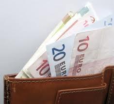 Chat News & Chat Infos @ Chats-Central.de   Geld sparen durch staatliche Fördermittel
