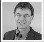 Stuttgart-News.Net - Stuttgart Infos & Stuttgart Tipps | Fachanwalt für Familienrecht Stuttgart