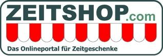 Shopping -News.de - Shopping Infos & Shopping Tipps | Zeitgeschenke von Freizeitideen über Lesezeit bis zur ausgedehnten Reisezeit