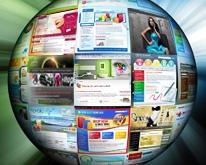 Shopping -News.de - Shopping Infos & Shopping Tipps |