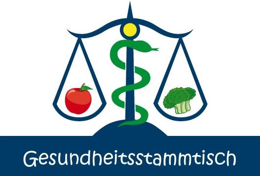 Hotel Infos & Hotel News @ Hotel-Info-24/7.de | Erster Kieler Gesundheitsstammtisch