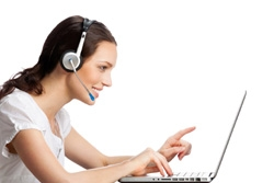 Berlin-News.NET - Berlin Infos & Berlin Tipps | Social Media: Kostenlose WBS Webinare für Personaler
