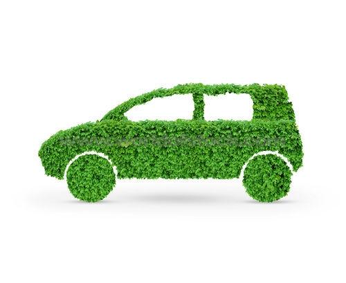 Auto News | Kraftstoff sparen mit ECO Tuning