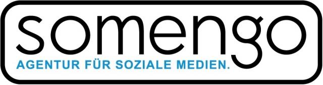 Auto News | Logo Somengo