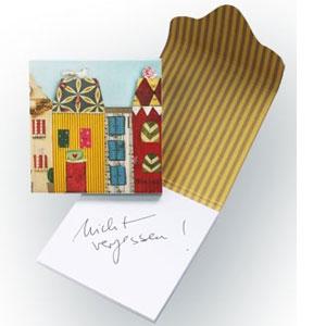 Weihnachten-247.Info - Weihnachten Infos & Weihnachten Tipps | Haftnotizblock - Art.-Nr. EB 04904